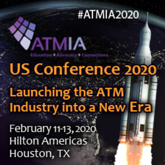 US Conference 2020