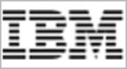 ATMIA European Board Member - IBM