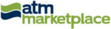 ATM Marketplace Logo