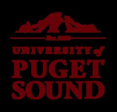 University of Puget Sound logo