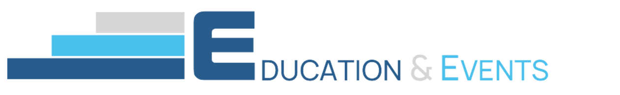 Education and Events