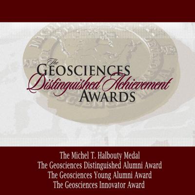 Awards gala invitation image