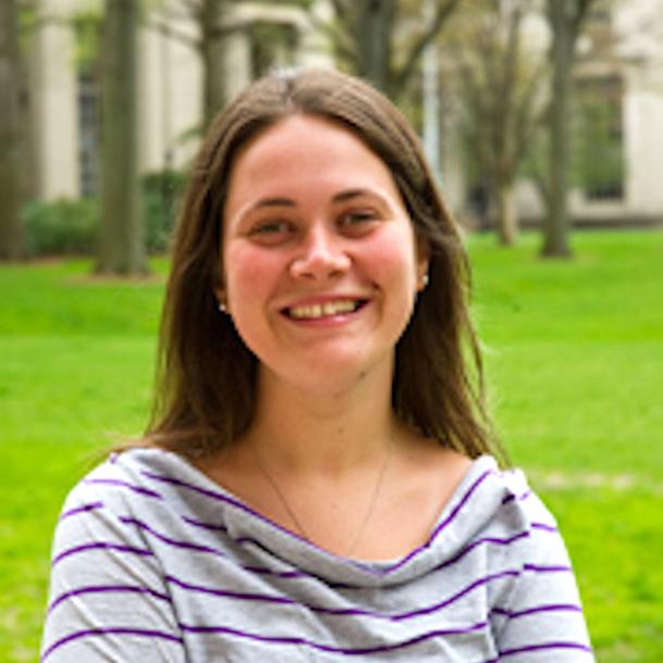 Dr. Jessica Fitzsimmons