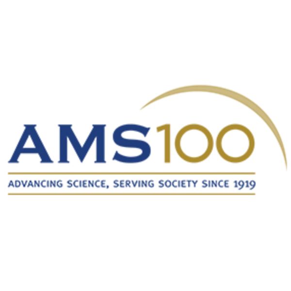 AMS Awards Honor Texas A&M Atmospheric Sciences And Oceanography Faculty, Former Students