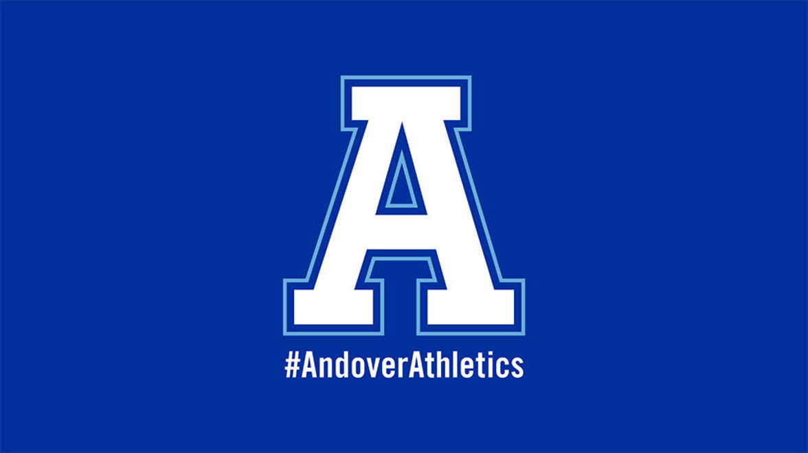 Andover athletics