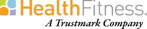 HealthFitness