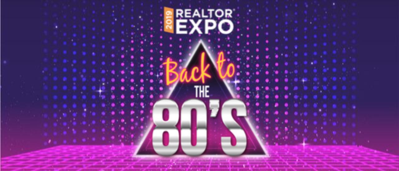 2019 REALTOR® Expo