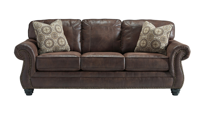 View our best selling sofa