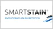 ATMIA European Board Member - Smartstain-Feerica