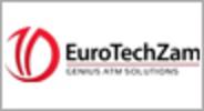 EuroTechZam Logo