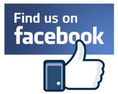 CCJ facebook