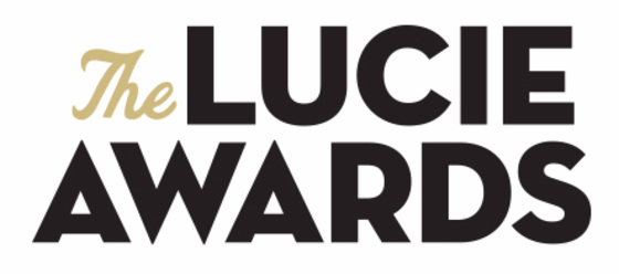 The Lucie Awards