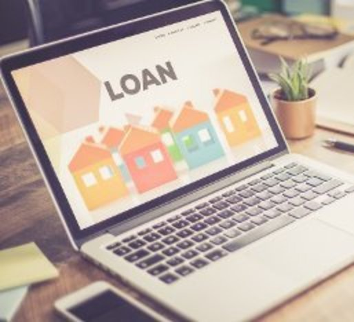 Know your borrowing options.