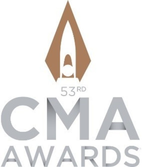 Performers For CMA Awards