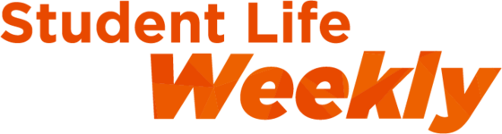 Student Life Weekly