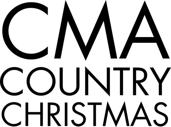 CMA Country Christmas 12/3