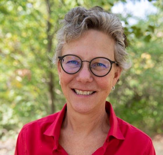 image of Sue Sepela