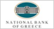 ATMIA European Board Member - National Bank of Greece