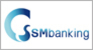 ATMIA European Board Member - GSM Banking