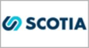 Scotia Logo
