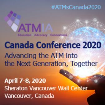 Canada Conference 2020