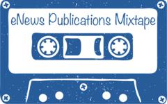 Pub Mixtape