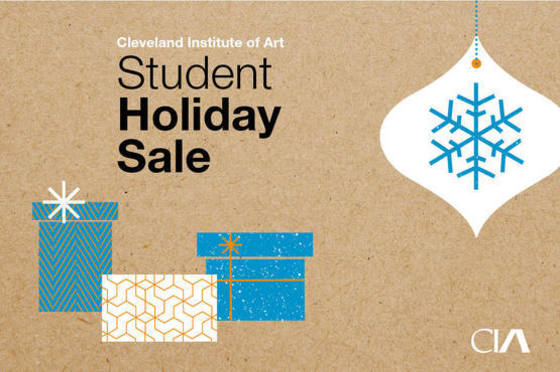 Holiday sale image