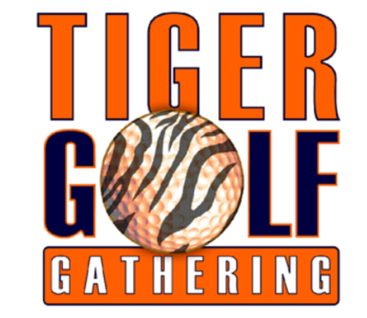 Tiger Golf Gathering