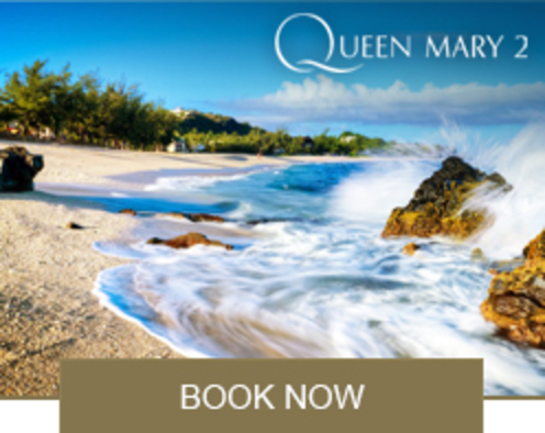Book Now - Cape Town to Perth | M104A