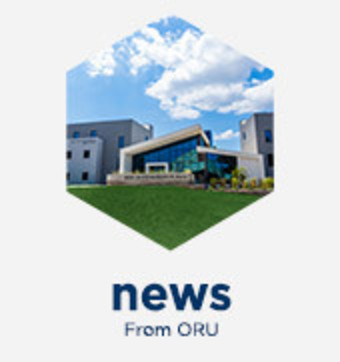 News From ORU