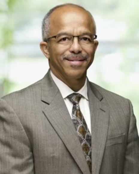 Alvin Powell