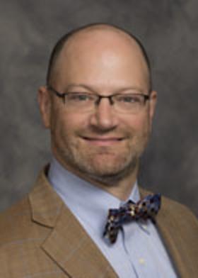 Dr. Peter Friedmann