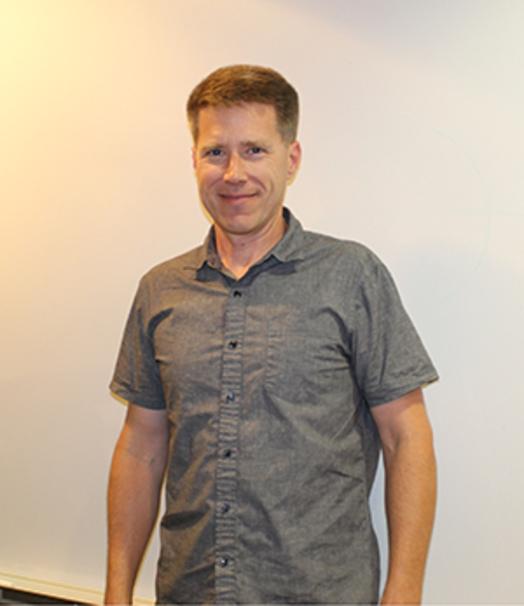 Dirk Tepe