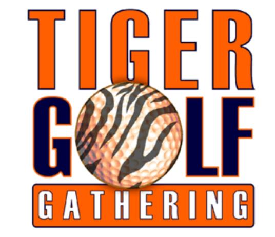 Tiger Golf Gathering