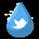 NCMF on Twitter