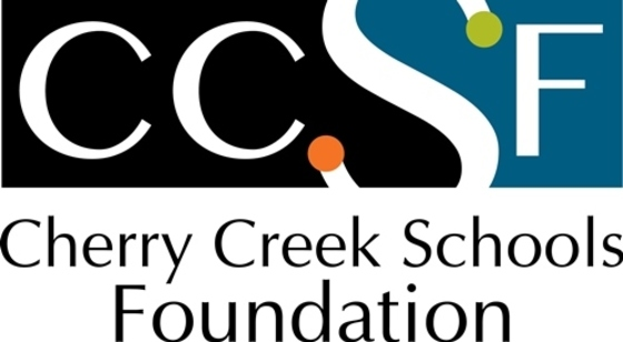 Cherry Creek Schools Foundation - Colorado Gives Day