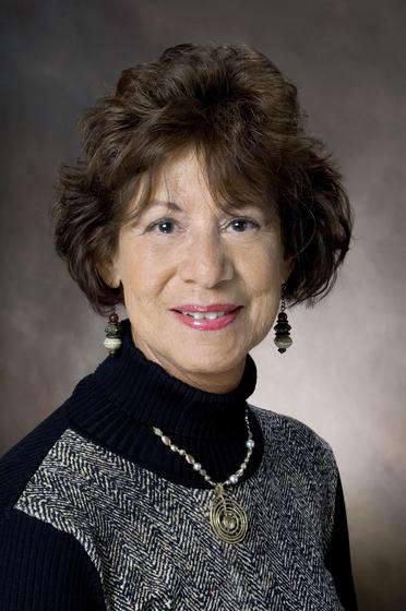 Sue Reich