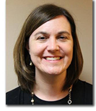 Susan Brehm
