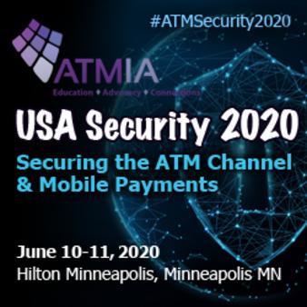 USA Security 2020