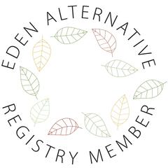 Eden Registry