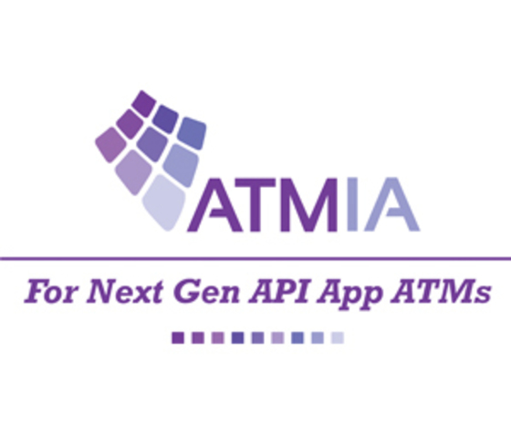 NextGen ATMs