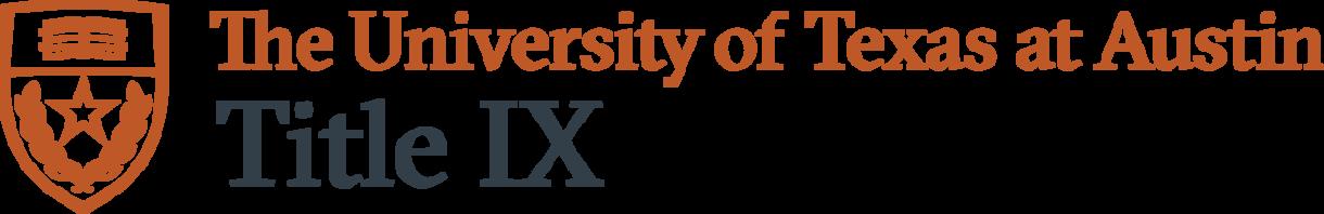 Title IX website