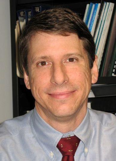 Dr. Josh Metlay