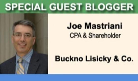 Buckno Lisicky & Co