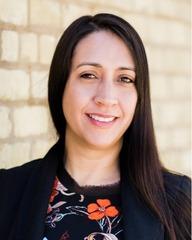 Nydia Morales-Soto