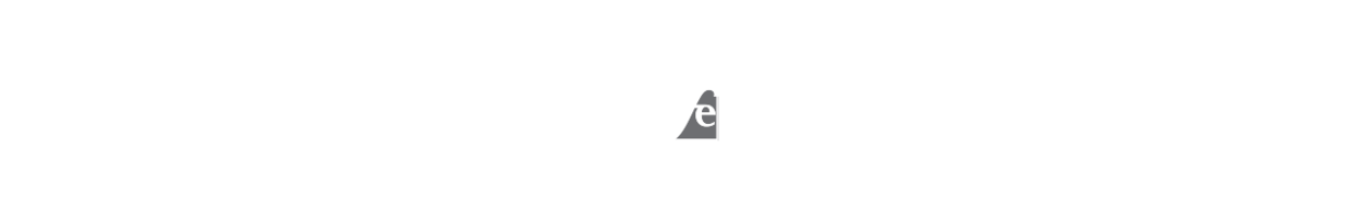The National Endowment for Financial Education logo. Visit nefe.org