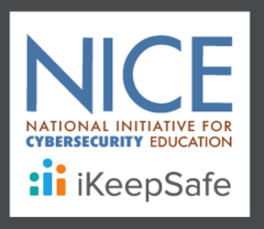 CCEI at NICE Conference