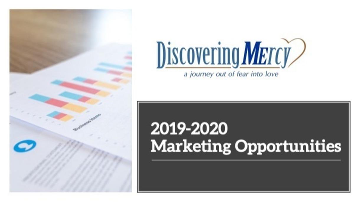 DM Marketing Opps