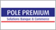 ATMIA European Board Member - Pole Premium