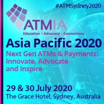 Asia Pacific 2020
